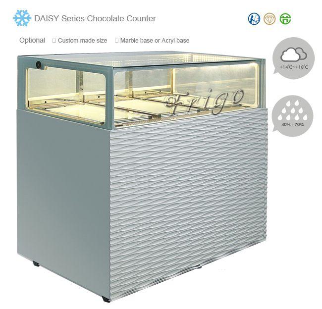hangzhou frigo kitchenware co ltd. Black Bedroom Furniture Sets. Home Design Ideas